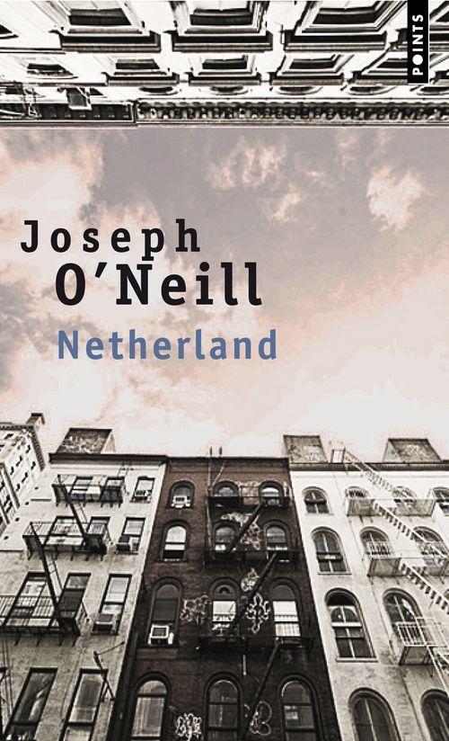 Netherland