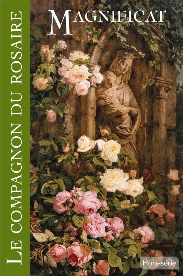 compagnon du rosaire