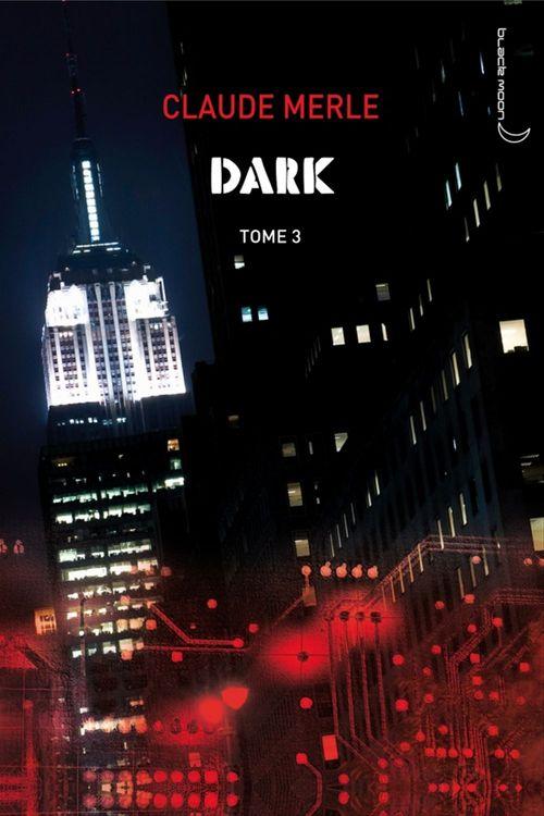 Dark 3 - Storm
