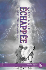 Vente EBooks : Échappée  - Avon Gale