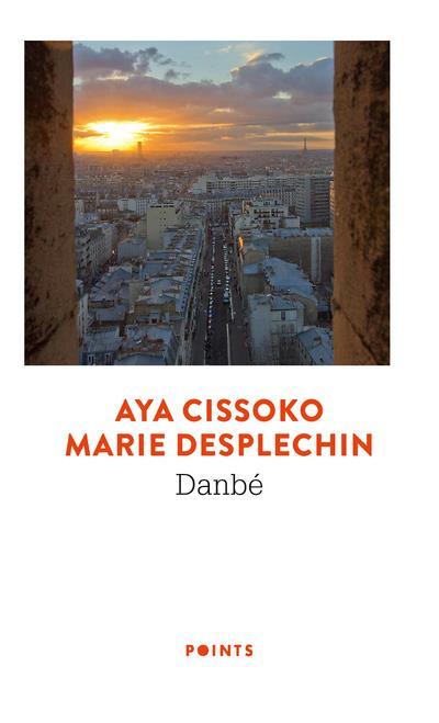 Danbe