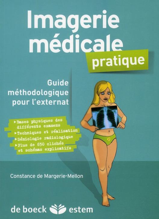 Imagerie Medicale Pratique