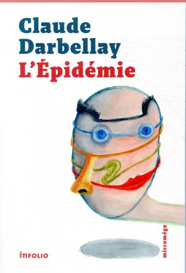 L'épidémie