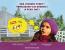 Une journee poney ! a pony day !