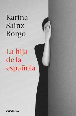 La hija de la española (12/03/2020)