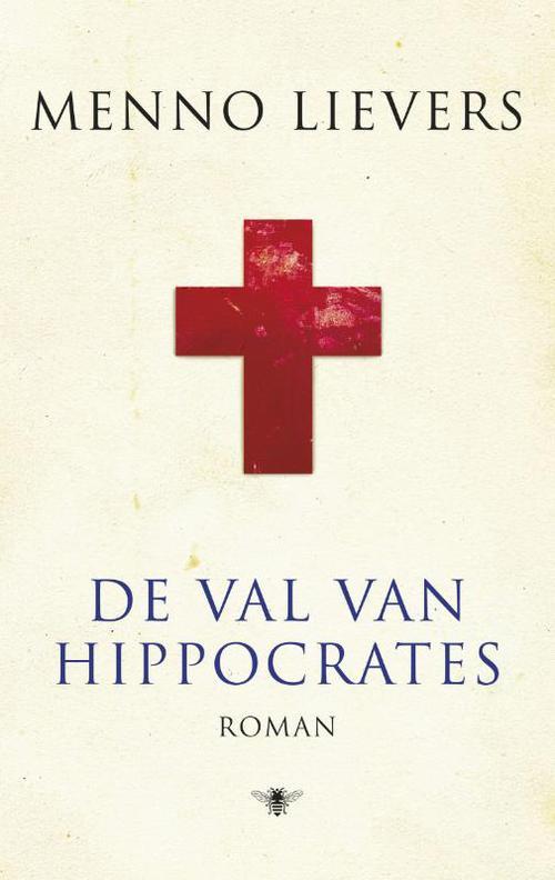 De val van Hippocrates