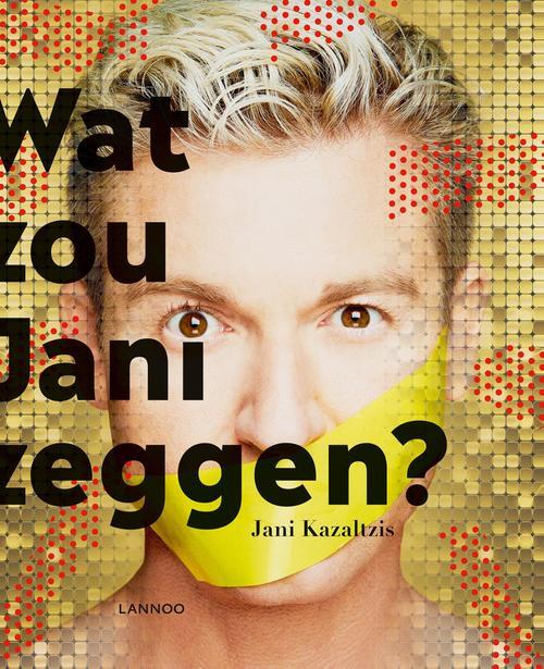 Wat zou Jani zeggen?