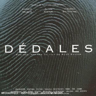 Dedales (Bof)