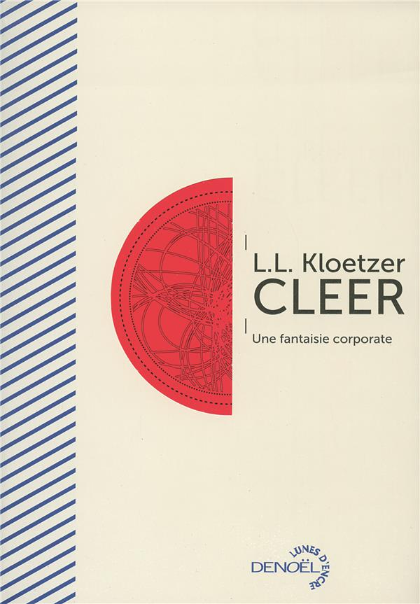CLEER ; une fantaisie corporate