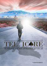 Tel Icare  - Viktor September