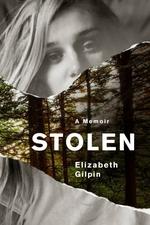 Vente EBooks : Stolen  - Elizabeth Gilpin