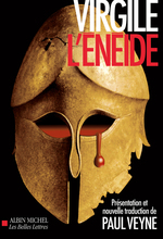 Vente EBooks : L'Enéide  - Virgile
