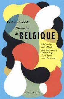 Nouvelles de Belgique