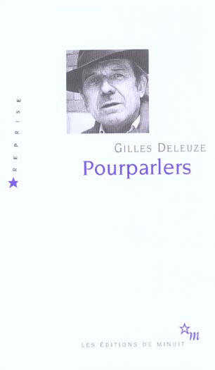 Pourparlers