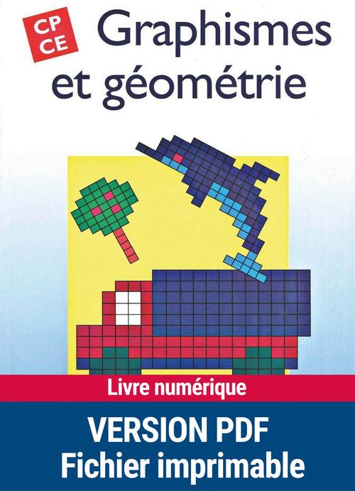 Graphismes et géométrie