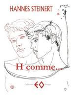 H comme...