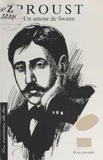 Vente Livre Numérique : Proust  - Christian Biet - Carole Auroy - Jean-paul Brighelli