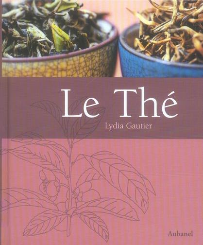 The (Le)