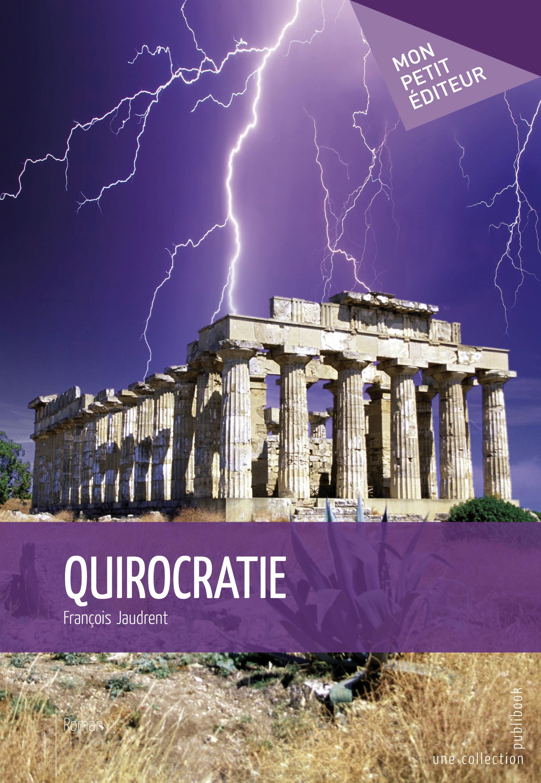 Quirocratie