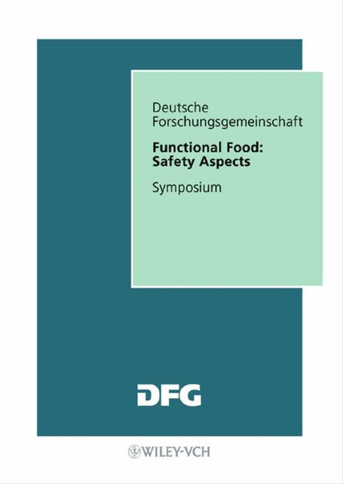 Functional Food: Safety Aspects