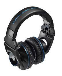 casque dj hdp dj-pro m-1001