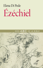 Ezechiel  - Elena Di Pede - Elena Di pede