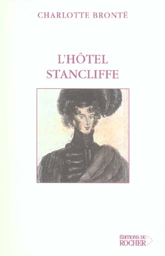 L'hotel stancliffe