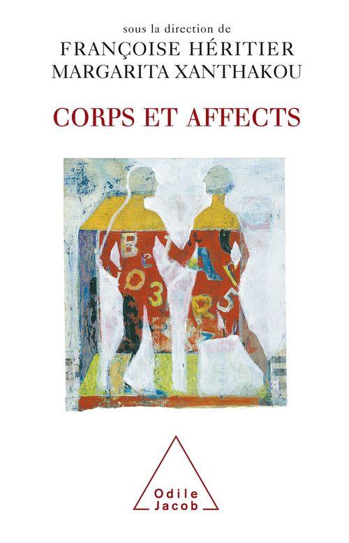 Corps et Affects