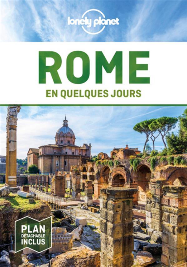 Rome (7e édition)