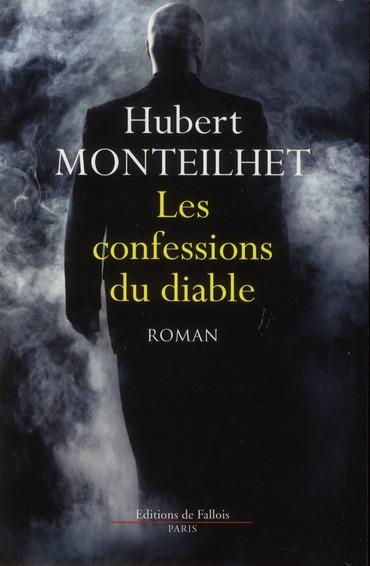 Les confessions du diable