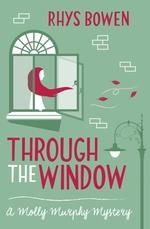 Vente Livre Numérique : Through the Window  - Rhys Bowen