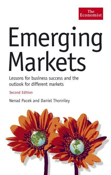Emerging Markets ; 2nd Edition