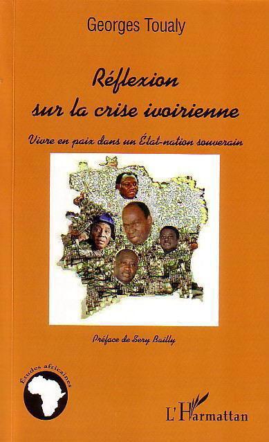 Réflexion sur la crise ivoirienne