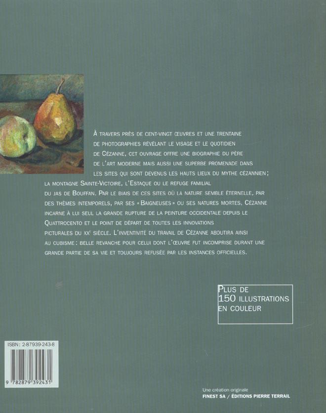 Cezanne  19531
