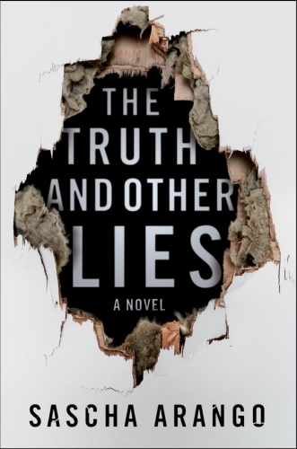The Truth and Other Lies