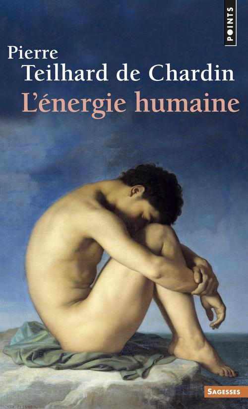 L'ENERGIE HUMAINE