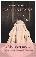 La Contessa  - Benedetta Craveri