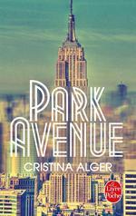 Couverture de Park avenue