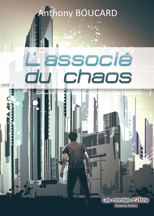 L'Associe Du Chaos