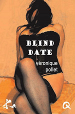 Blind date  - Culissime - Veronique Pollet