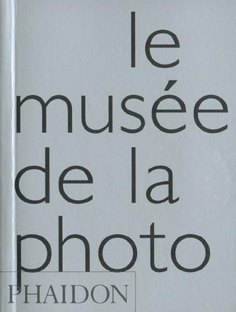 Le Musee De La Photo