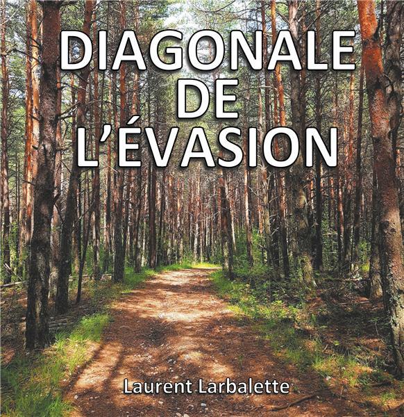 Diagonale de l'évasion