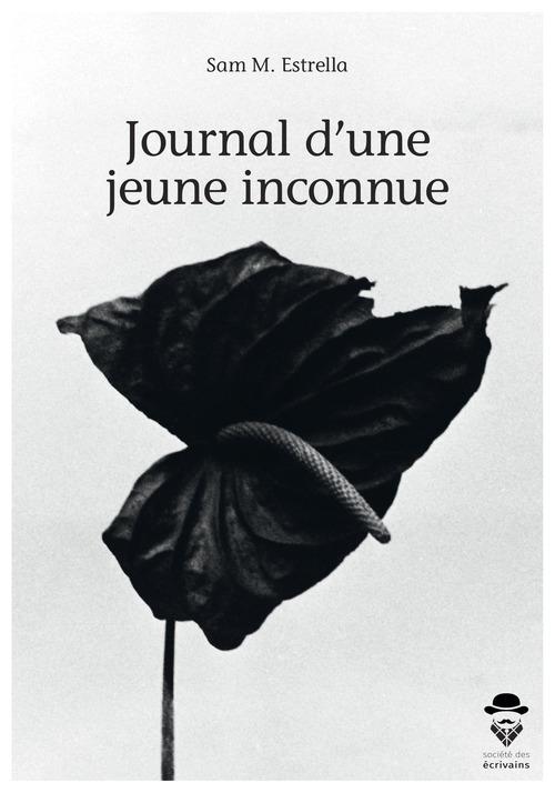Journal d'une jeune inconnue