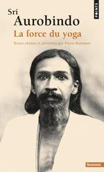 La force du yoga