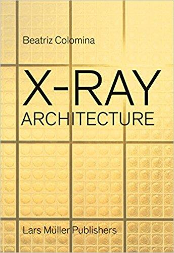 X-ray ; architecture