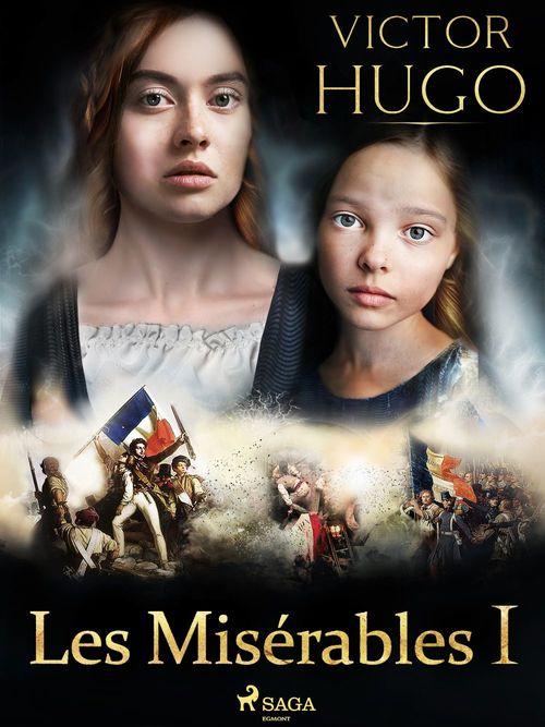 Les Misérables I