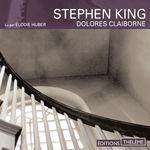 Vente AudioBook : Dolores Claiborne  - King Stephen