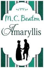 Vente Livre Numérique : Amaryllis  - M. C. Beaton