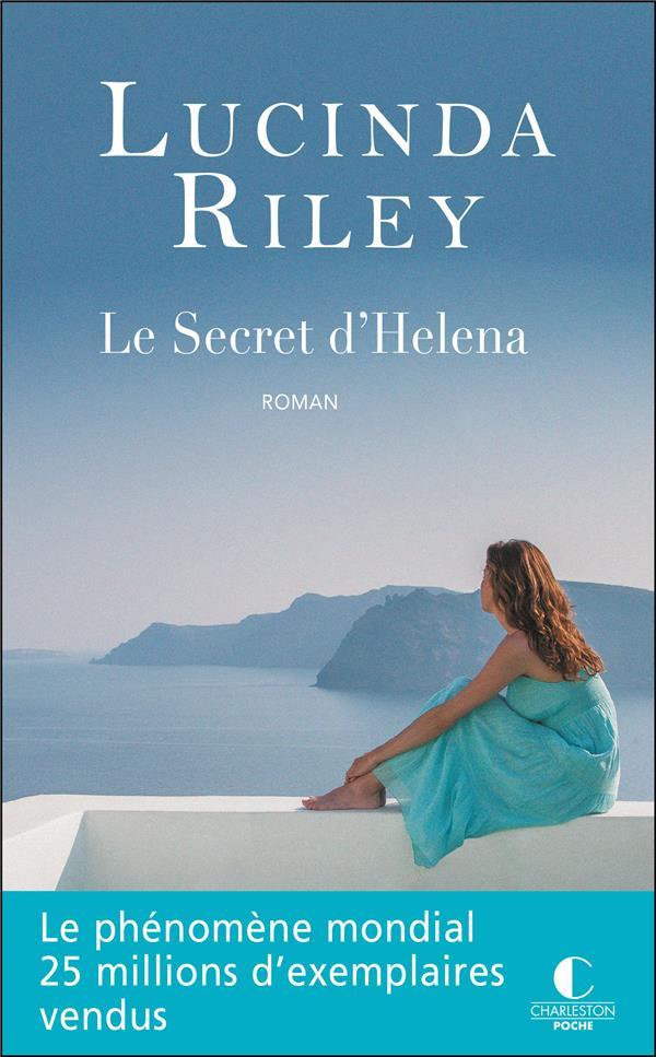 le secret d'Héléna