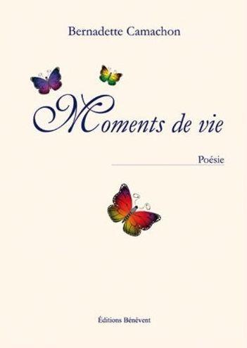 Moments de vie